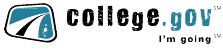 college_govhomepage_logo