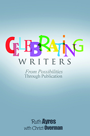 Celebrating Writers