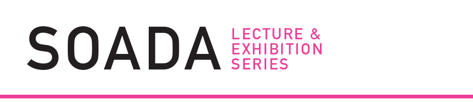 Lecture Series 2014-15 banner
