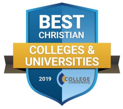 Best Christian College