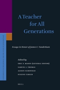 ATeacherforAllGenerations