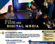 Film and Digital Flyer Img