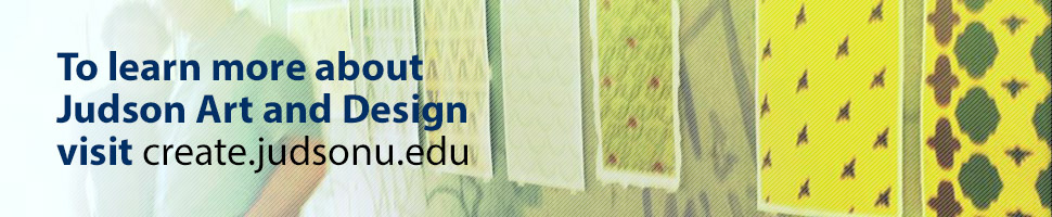Art Design Site Header