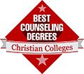 Best Counseling Badge