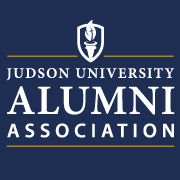 Judson Alumni Association Logo