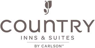 Country Inn and Suites - New Logo
