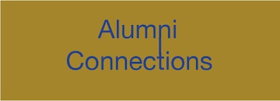 Alumni Connections Logo Final