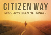 Citizen Way Sidebar