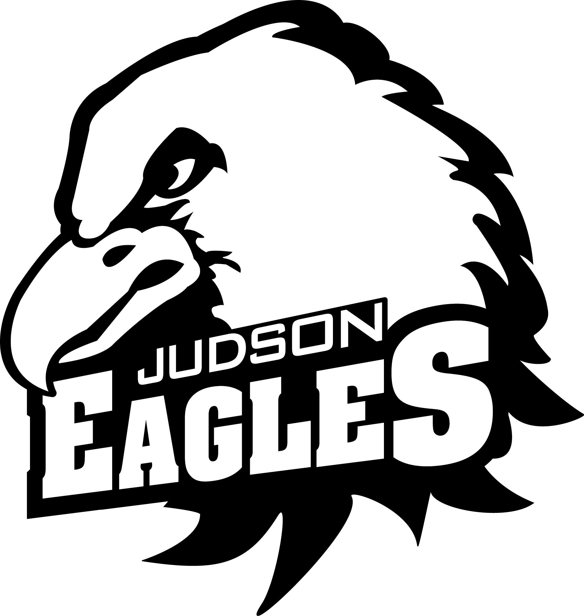 Judson Logos Judson University Christian College