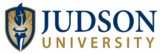 Image result for judson university logo