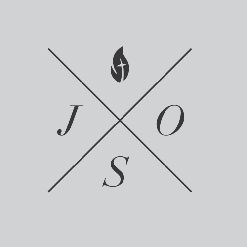 jsologo new
