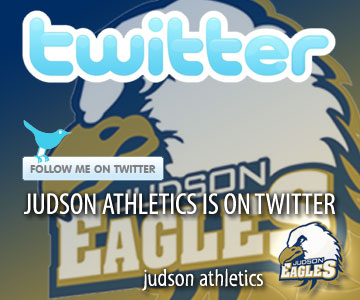 JUathletics_twitter