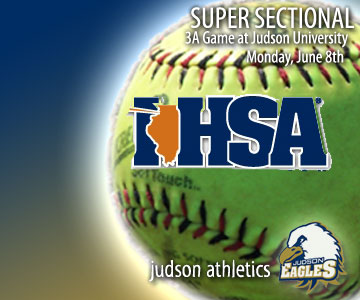 sb_09_supersectional