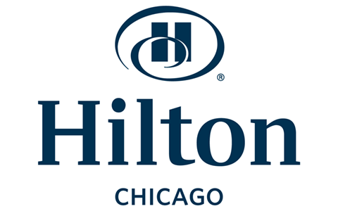 The Hilton Chicago