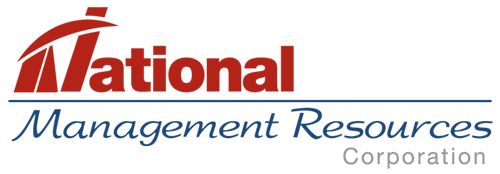 National Management Resources Corp.