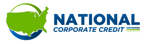National Corporate Credit