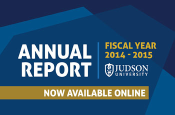 Annual Report 2014-2015 Fix