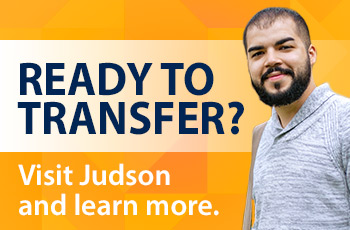 Transfer Day Banner 2015Apr