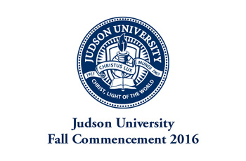 Commencement Fall 2016 b