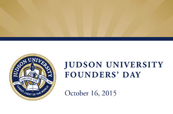 FoundersDay 2015a