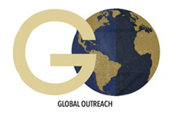 GO Global Outreach