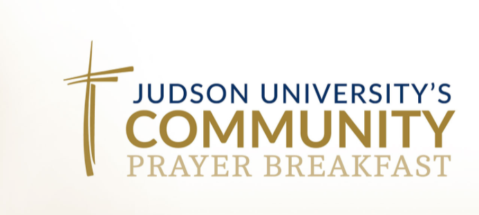 Community Prayer Breakfast Nominations