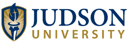 Judson University Christian College The Church At Work in Higher Education